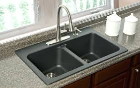franke composite granite kitchen sink reviews pegasus black
