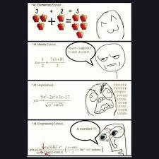 Engineering School Meme - mathjoke haha joke humor meme math mathmeme highschool