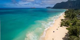 hawaii vacation rentals hawaii beachfront rentals hawaii vacation