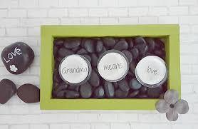 Desktop Rock Garden Means Desktop Rock Garden Message Stones