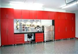 kitchen cabinets in garage ikea garage cabinet lovely cabinet doors in simple home designing