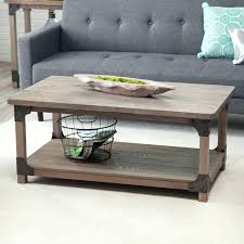 centerpieces for coffee tables rustic coffee table with casters tables for sale ide centerpieces