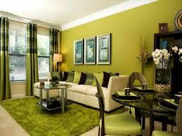 green dining room colors caruba info
