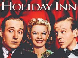 classic christmas movies 10 classic christmas movies playbuzz