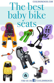 top 25 best bicycle for kids ideas on pinterest garage bike
