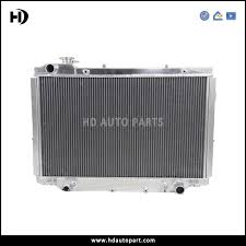 toyota 3l radiator toyota 3l radiator suppliers and manufacturers