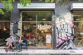 Athens City Breaks Guide by Free Travel Guide To Athens Greece Condé Nast Traveller