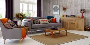 u003cinput typehidden prepossessing nice chairs for living room