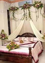 indian wedding room decoration 2134