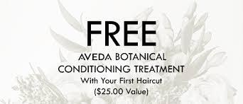 haircut coupons woodbury mn salon and spa offers massages facials haircut woodbury mn