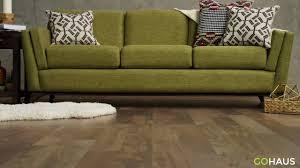 shark bay acacia engineered hardwood flooring gohaus