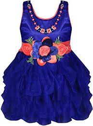 baby dresses 100 images newborn baby dresses mayoral