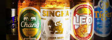 light beer calories list thai beer calories how to thai