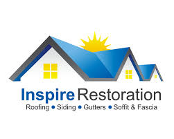 Home Logo Design Ideas by Roofing Com Home Improvement Design And Decoration