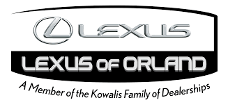 lexus usa customer service lexus of orland is a orland park lexus dealer and a new car and
