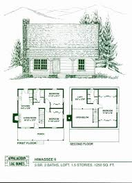 free log cabin floor plans a lot more than 20 delightful 1 bedroom log cabin floor plans