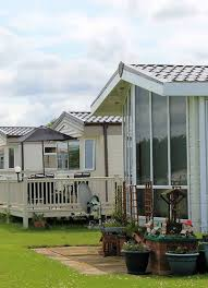 full size of mobile home insurance the best mobile home insurance in california average homeowners