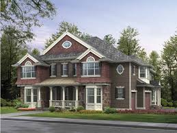5 bedroom craftsman house plans 5 bedroom craftsman house plans eplans craftsman house plan luxury