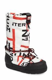 womens boot sale macys all nordstrom