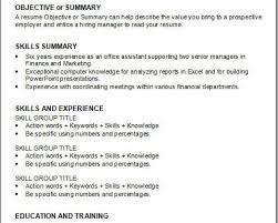 optimal resume builder doc 20001600 rasmussen optimal resume isabellelancrayus isabellelancrayus excellent best resume examples for your job rasmussen optimal resume