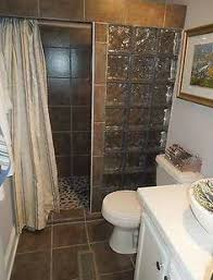 Mobile Home Bathroom Remodeling Ideas Image Result For Small Bathroom Ideas With Shower Only S