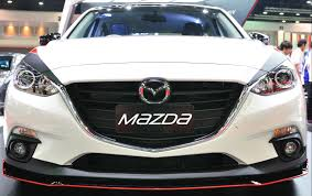 mazda motor mazda asks judge to trim clutch defect class action lawsuit