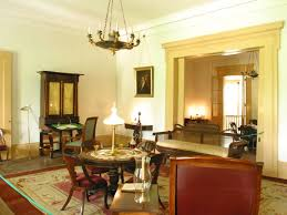 antebellum home interiors destrehan plantation a louisiana legacy orleans plantation