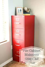 28 inch file cabinet high end file cabinets s 28 inch high file cabinet justproduct co