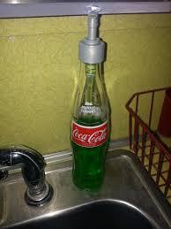 kitchen coca cola kitchen decor kr41 1950s kitchen appliances
