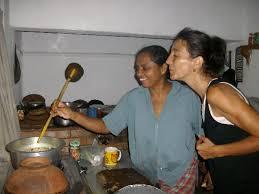 un cour de cuisine un cours de cuisine trop bien picture of shangri la kandy