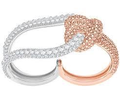 online rings images Rings jewelry swarovski online shop jpg