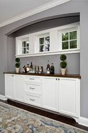 category interior paint color ideas home bunch interior design
