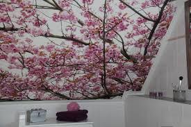 zuhause im glück badezimmer malermeister michael siefen maler aus dresden meißen zuhause