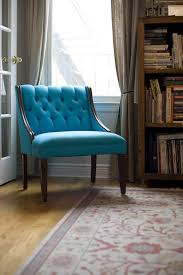 Teal Accent Chair by Chair Appealing Elegant Design Turquoise Accent Chair Decorating