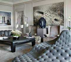 pictures of livingrooms awesome modern living rooms the modern living rooms