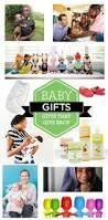 gender neutral gifts 258 best best baby shower gifts images on pinterest baby shower