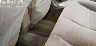 Vehicle Upholstery Cleaning Car Upholstery Cleaning Tips