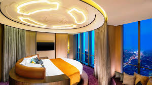 w beijing chang u0027an in beijing best hotel rates vossy