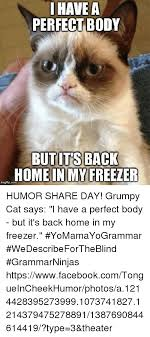 25 Of The Best Grumpy - 25 best memes about grumpy cat sayings grumpy cat sayings memes
