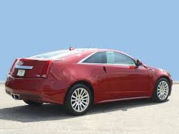 2014 cadillac cts performance 2014 cadillac cts coupe performance in franklin tn cadillac cts