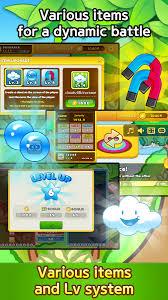 puyo puyo fever touch apk payapaya android apps on play