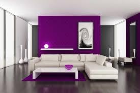 purple bathroom ideas purple bathroom ideas commercetools us
