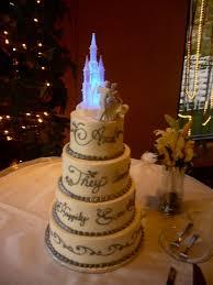 cinderella wedding cake cinderella wedding cake my tucson wedding