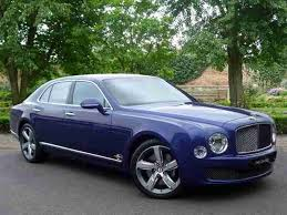 purple bentley mulsanne bentley mulsanne great used cars portal for sale