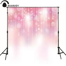backdrops for sale allenjoy photographic background pink lines photo