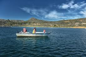 rent a speed boat marmaris turkey