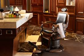 Old Barber Chairs For Sale South Africa Best Close Shaves In New York City Departures