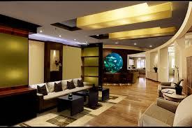 Commercial Interior Design Ideas - Commercial interior design ideas