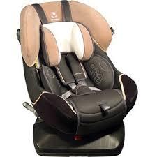 siege auto renolux 360 car seats renolux