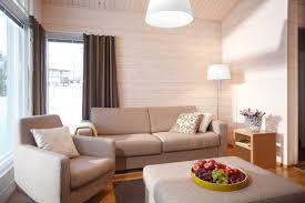accommodation holiday club resorts